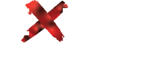 Next Level Escape Rooms Hamilton Logo
