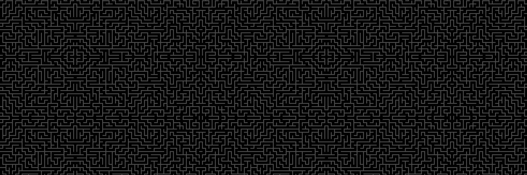 KeyMasters Escape Rooms Hamilton - Maze